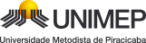 Unimep - Universidade Metodista de Piracicaba